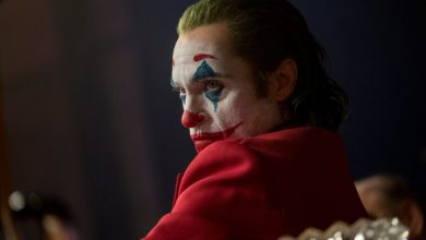 Photo of Тодд Филлипс рассказал как люди с психическими заболеваниями отреагировали на фильм «Джокер»