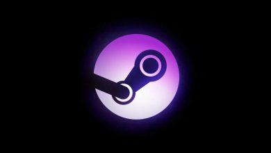 Photo of Самые популярные игры в Steam за 2019 год