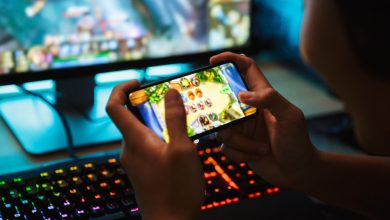 Photo of Эксперты Newzoo считают что рынок мобильных игр вырастет до $76 млрд в 2020 году
