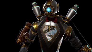 Photo of Событие «Званный вечер» в Apex Legends. В игру добавят семь временных режимов.