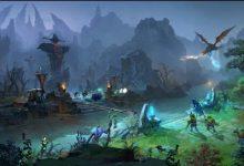 Photo of Обновление в Dota 2 от 16 января. Valve снова обновили матчмейкинг.