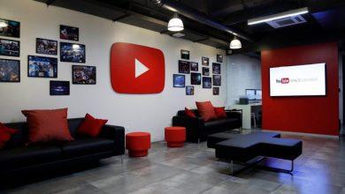 Photo of Activision Blizzard и Google объявили о сотрудничестве. YouTube будет транслировать Overwatch, Call of Duty и Hearthstone.