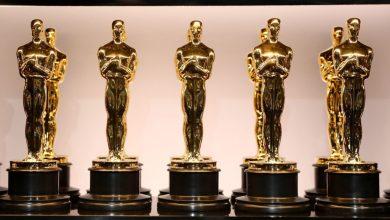Photo of Все номинанты на премию «Оскар» в 2020 году