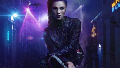 Photo of Релиз Cyberpunk 2077 перенесли на сентябрь 2020