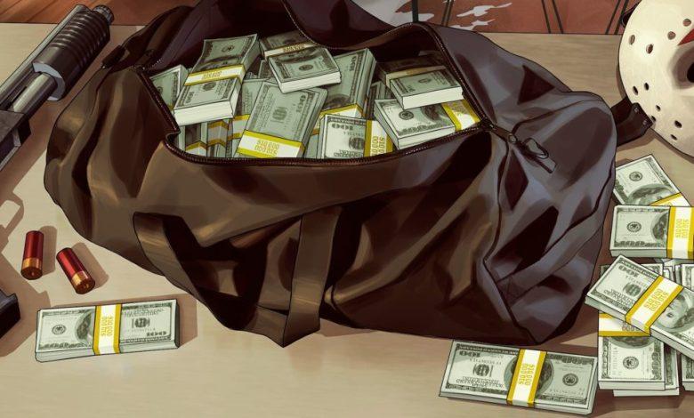 чит на в гта 5 на деньги чит на гта 5 на деньги код на деньги на гта 5 код на в гта 5 на деньги чит код на деньги в гта 5 читы на гта 5 на деньги код на деньги в гта 5 чит на деньги гта 5 читы на деньги гта 5 коды на гта 5 на деньги код на гта 5 деньги чит код на деньги гта 5 читы на деньги в гта 5 чит на деньги в гта 5 чит коды на деньги в гта 5 читы на гта 5 чит коды на гта 5 деньги чит-коды на деньги гта 5 gta 5 чит на деньги читы на гта 5 на деньги пк