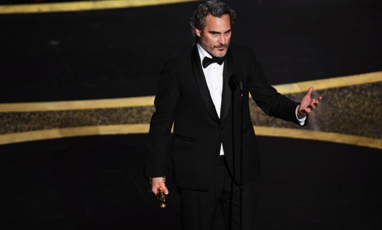Оскар 2020: полный список победителей