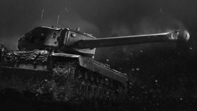 Photo of В World of Tanks возвращается чёрный рынок 2020