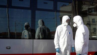 Photo of The International 2020 могут отменить из-за коронавируса