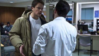 Photo of Что посмотреть во время карантина: 10 фильмов про эпидемии и зомби-апокалипсис