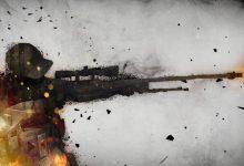 Photo of Патч в CS:GO от 1 апреля: в игру добавили новый кейс Prisma 2