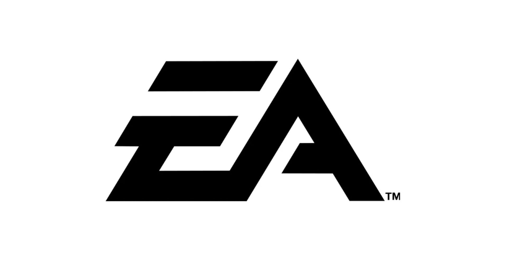 electronic arts электроник артс ea логотип ea что такое ea sports википедия electronics art electronic arts inc